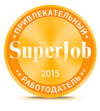 best employer2015 big